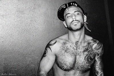 ator-porno-gay-jonathan-agassi (62)