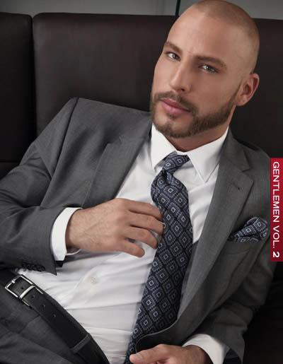 ator-porno-gay-jonathan-agassi (63)