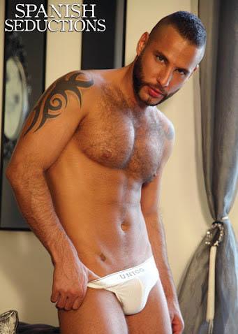 ator-porno-gay-jonathan-agassi (65)