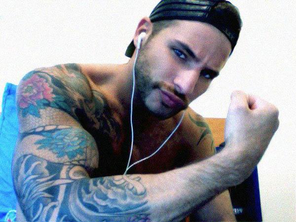 ator-porno-gay-jonathan-agassi (7)