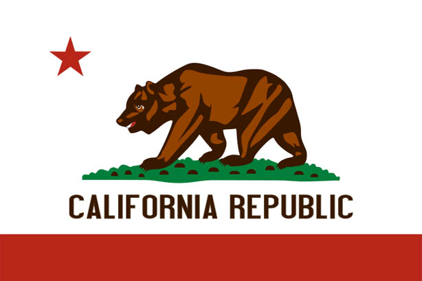 California proíbe cura gay