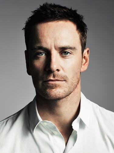 hot-michael-fassbender-pelado (10)