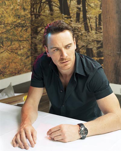 hot-michael-fassbender-pelado (102)