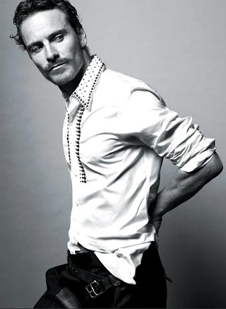 hot-michael-fassbender-pelado (104)