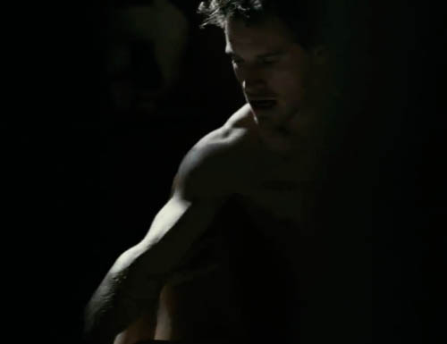 hot-michael-fassbender-pelado (106)
