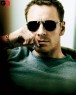 hot-michael-fassbender-pelado (111)