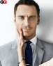 hot-michael-fassbender-pelado (112)