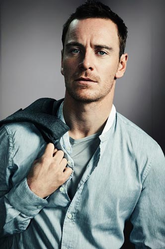 hot-michael-fassbender-pelado (113)