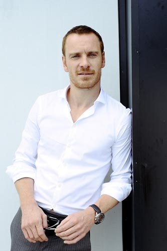 hot-michael-fassbender-pelado (114)