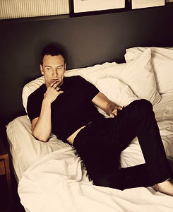 hot-michael-fassbender-pelado (115)