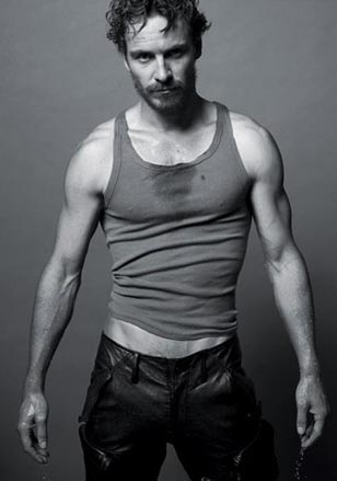 hot-michael-fassbender-pelado (120)