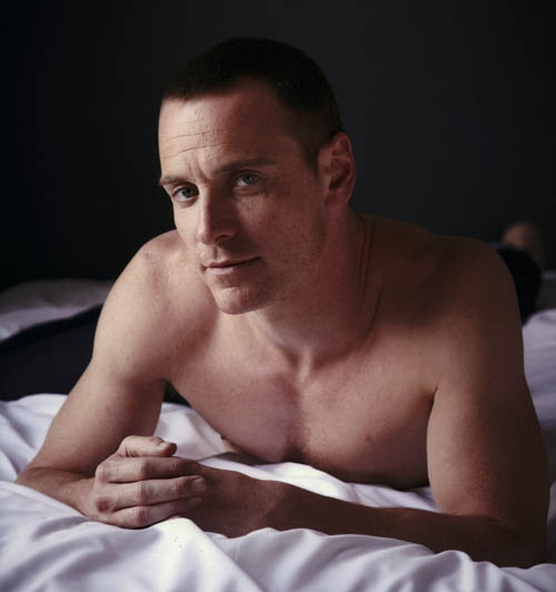 hot-michael-fassbender-pelado (121)