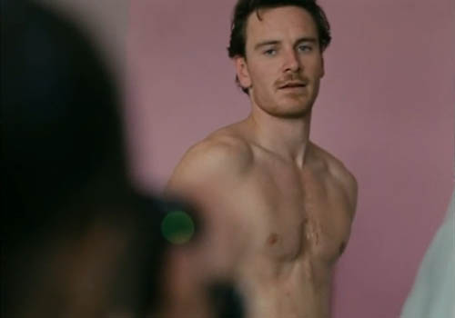 hot-michael-fassbender-pelado (122)