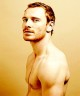 hot-michael-fassbender-pelado (123)