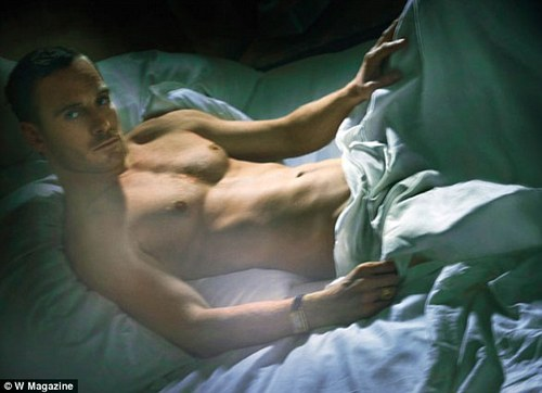 hot-michael-fassbender-pelado (124)