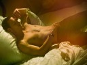 hot-michael-fassbender-pelado (125)