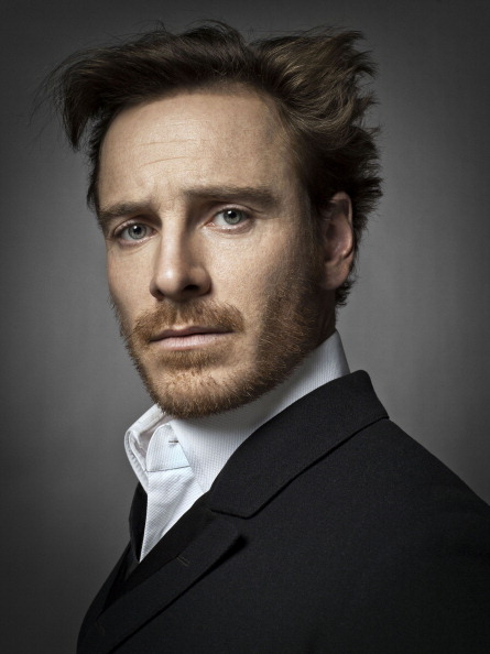 hot-michael-fassbender-pelado (13)