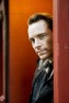 hot-michael-fassbender-pelado (16)