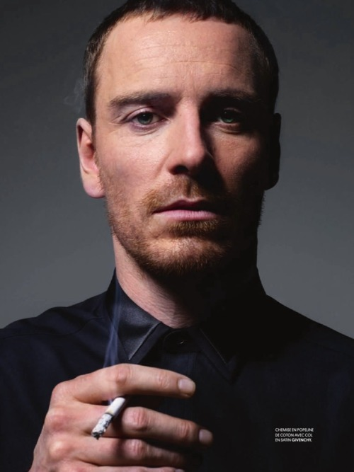 hot-michael-fassbender-pelado (19)
