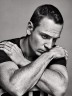 hot-michael-fassbender-pelado (22)