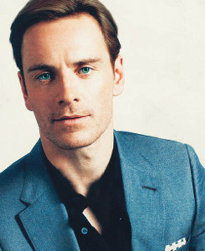 hot-michael-fassbender-pelado (23)