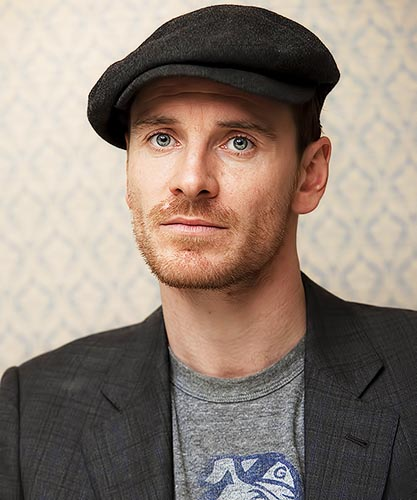 hot-michael-fassbender-pelado (25)