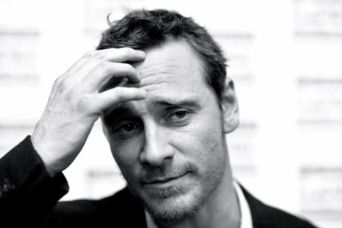 hot-michael-fassbender-pelado (26)