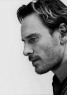 hot-michael-fassbender-pelado (27)
