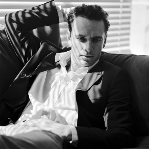 hot-michael-fassbender-pelado (28)