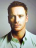 hot-michael-fassbender-pelado (29)