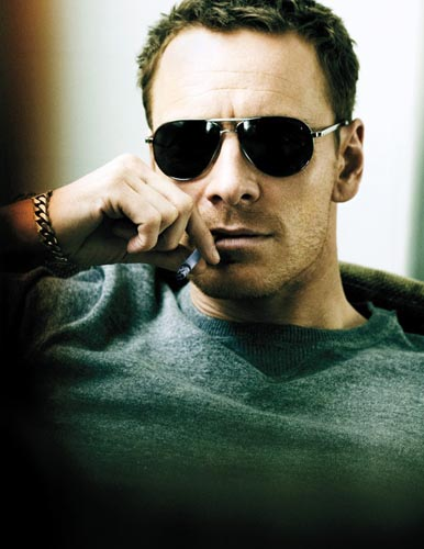 hot-michael-fassbender-pelado (32)