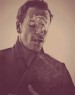 hot-michael-fassbender-pelado (34)