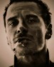 hot-michael-fassbender-pelado (35)