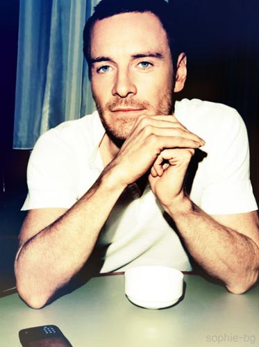 hot-michael-fassbender-pelado (37)