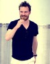 hot-michael-fassbender-pelado (38)