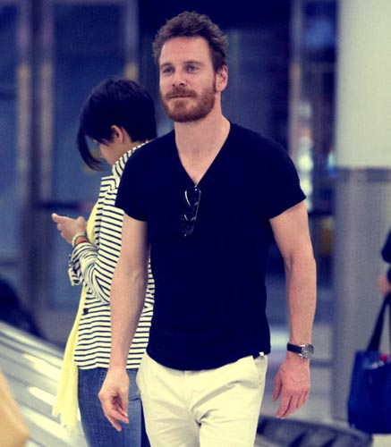 hot-michael-fassbender-pelado (39)
