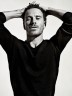 hot-michael-fassbender-pelado (41)