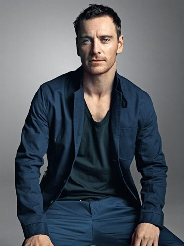 hot-michael-fassbender-pelado (43)