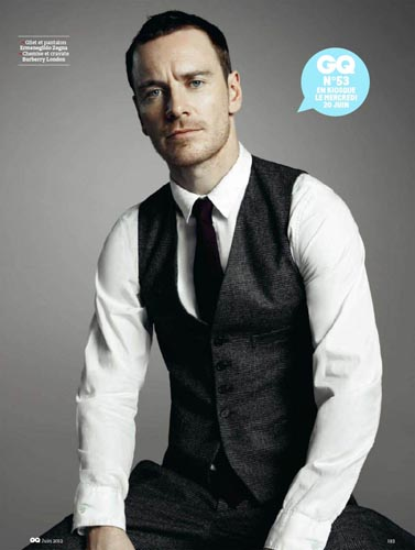 hot-michael-fassbender-pelado (44)