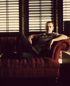 hot-michael-fassbender-pelado (46)