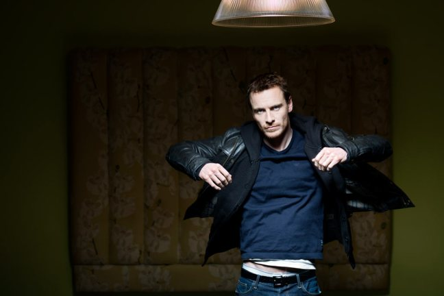 hot-michael-fassbender-pelado (49)