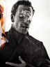 hot-michael-fassbender-pelado (52)