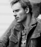 hot-michael-fassbender-pelado (51)