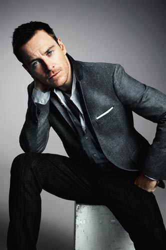 hot-michael-fassbender-pelado (54)