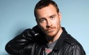 hot-michael-fassbender-pelado (55)