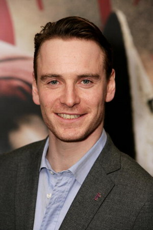 hot-michael-fassbender-pelado (58)