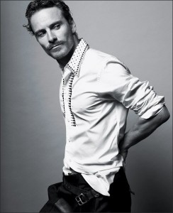 hot-michael-fassbender-pelado (59)