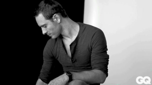 hot-michael-fassbender-pelado (60)