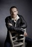 hot-michael-fassbender-pelado (64)