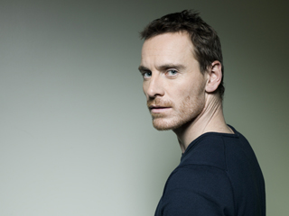 hot-michael-fassbender-pelado (65)